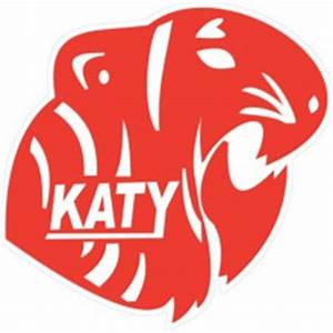 VYPE National Preseason Football Rankings No 7 Katy