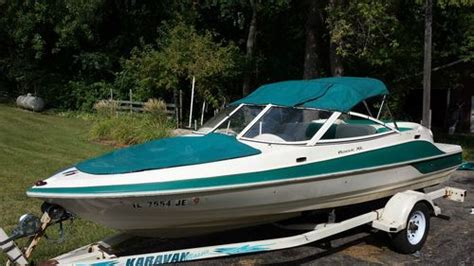 Boat Sale Rockhton by Buy Used 1997 Chevrolet Tahoe And 1996 Northstar Rogue Jet