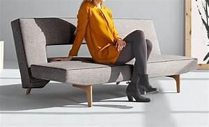 canape convertible innovation 100 design With tapis jaune avec canapé convertible ouverture rapide