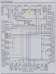 Sprecher Schuh Ca3 9 10 Wiring Diagram Collection