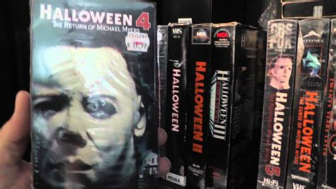 The 7 Coolest Horror Dvd Collector Sets!