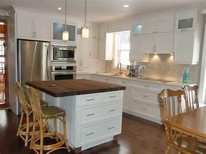 cuisine avec comptoir bar beautiful chambre rubis cuisine With cuisine ouverte avec comptoir