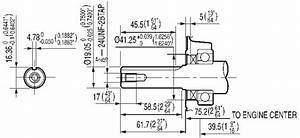 Honda 9 0 Gx270 Parts Diagram Html