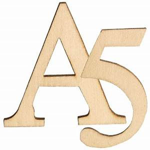 1wooden letters numbers and punctuation walnut hollow for Wooden craft letters and numbers