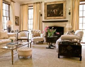 traditional livingroom living room decorating ideas living room designs house beautiful traditional living room