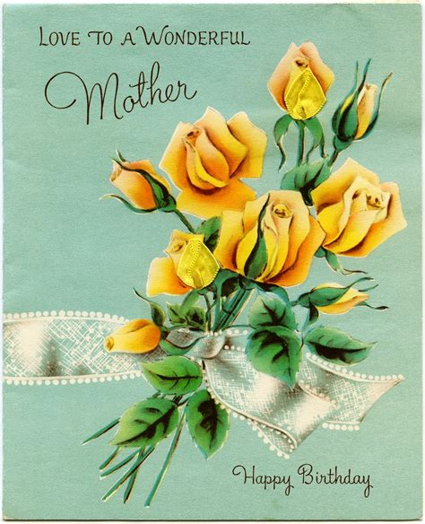 Check spelling or type a new query. All wishes message, Greeting card and Tex Message.: Birthday Greetings Card for Mother, Birthday ...