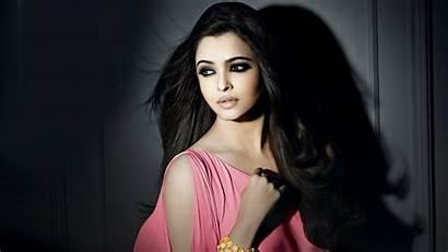 Wallpapers Aishwarya Rai Bollywood Actress Latest Bachchan