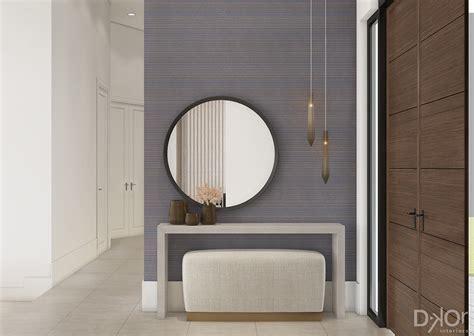 design inspiration   contemporary coral gables oasis