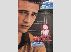 Calendar Girl Movie Poster IMP Awards