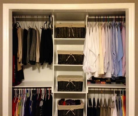 Wardrobe Or Closet Placement Tips Exclusive Home Design