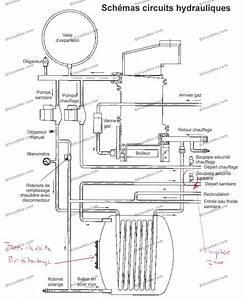Chaudiere Fioul Chappee Notice : profil du membre flaschman ~ Melissatoandfro.com Idées de Décoration