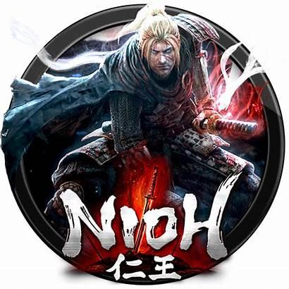 Nioh Complete Edition Pc