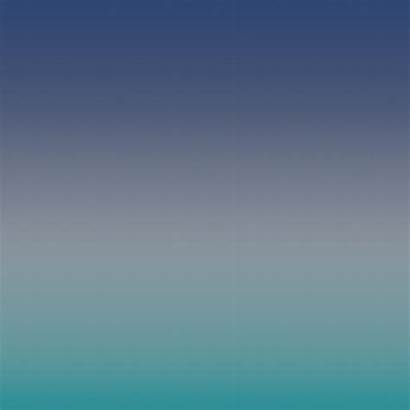 Samsung Galaxy A8 Wallpapers Note Plus Official
