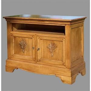 Télévision D Occasion : meuble d occasion pas cher digpres ~ Melissatoandfro.com Idées de Décoration