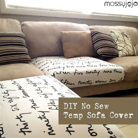 how to cover sofa arms 1000 images about sofa cover ideas on pinterest