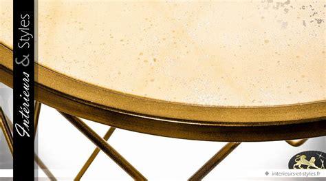 canap駸 ronds design canaps ronds design finest peinture papier peint leroy merlin angers peinture papier