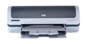Here you can download drivers for hp deskjet 3650 for windows 10, windows 8/8.1, windows 7, windows vista, windows xp and others. Télécharger Pilote HP Deskjet 3650 Gratuit - Telecharger Drivers
