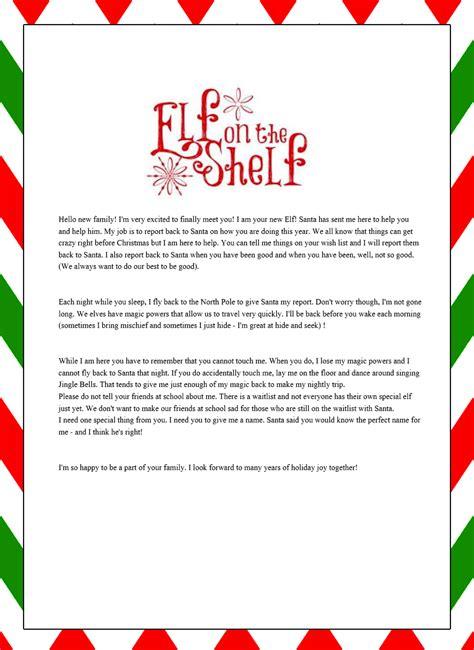 elf   shelf  pinterest elf   shelf elf
