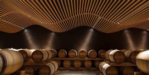 les chais de la cour la grand messe d 39 angelus le figaro vin