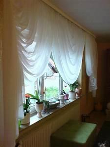 Gardinen Weiß Grün : bild 4 luxus gardinen 4 teiliges set wei gr n baltmannsweiler ~ Whattoseeinmadrid.com Haus und Dekorationen