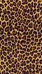 25+ best ideas about Leopard print background on Pinterest ...
