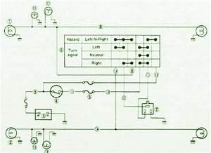 Main Fuse  U2013 Page 3  U2013 Circuit Wiring Diagrams