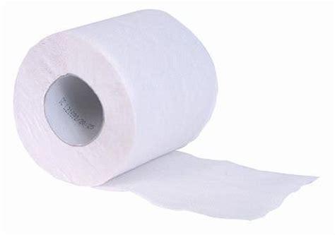 papier toilette lotus confort 28 images papier