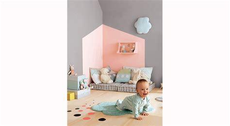 coin bébé chambre parents coin bebe dans chambre parentale 28 images chambre