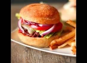 Come Si Cucina L Hamburger by Come Preparare Gli Hamburger Guide Di Cucina