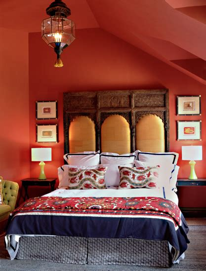 guest bedroom love the color combo paint and bedding