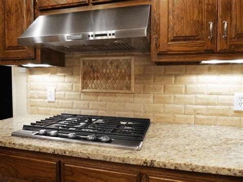 rock backsplash kitchen kitchen remodel ideas in dallas remodeled small kitchen 1974