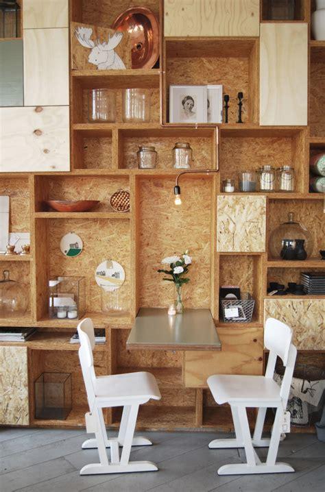 bureau osb diy avec de l 39 osb meubles osb diy et bureau