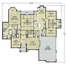 house plans  pinterest floor plans house plans   story houses