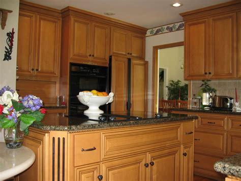 kitchen cabinet refacing materials kitchen cabinet refacing materials 5696