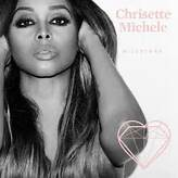 Chrisette Michele Reveals Cover Art & Release Date for Upcoming Album ...