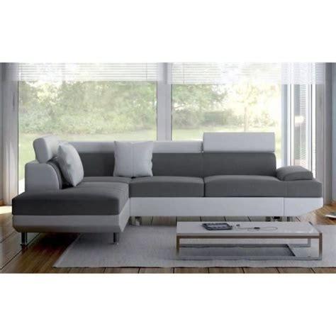 acheter canapé d angle acheter canapé d angle convertible idées de décoration