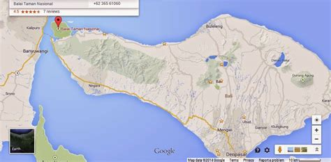 west bali eco tourism location map bali weather forecast