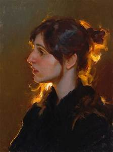 Mike Malm-Backlight-2011-available.jpg 671×900 pixels ...