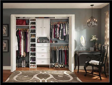Bedroom Closet Design by Master Bedroom Closet Design Ideas Exles And Forms