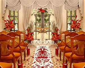 Venetian wedding chapel wedding chapel at the venetian for Venetian las vegas wedding photos