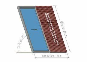 Sunshine Dachfenster Preise : schiebefenster im experten check ~ Articles-book.com Haus und Dekorationen
