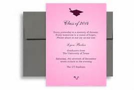 2016 Wording Example Graduation Party Invitation 5x7 In Vertical GI Graduation Invitation Templates Free Printable Pictures To Pin On Graduation Party Invitation Wording Party Invitations Templates Also With Graduation Invitation Templates Microsoft Word