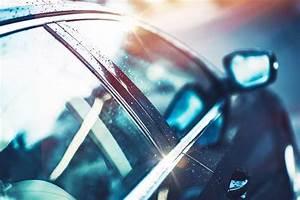 Nettoyer Vitre Voiture : comment nettoyer les vitres de voiture comme un pro ~ Mglfilm.com Idées de Décoration