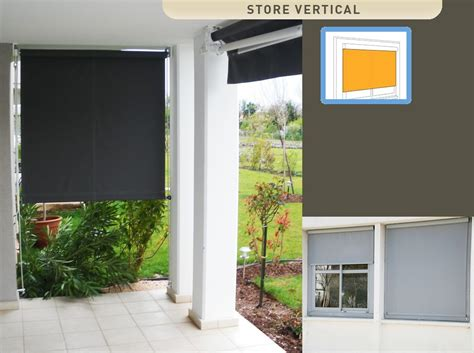 store vertical
