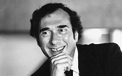 Five reasons why you need to watch Harold Pinter