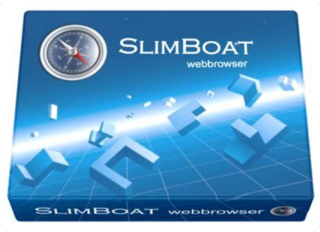 Slimboat Web Browser by Slimboat Web Browser Multi Piattaforma Scritto In Qt E