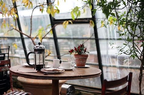 See 108 unbiased reviews of greenhouse coffee roaster, rated 4.5 of 5 on tripadvisor and ranked #103 of 754 restaurants in funchal. Get Close to Nature in Richmond upon Thames - London
