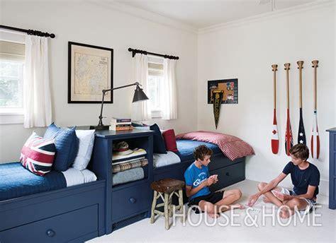 Best Images About Cottage Decorating & Design Ideas On