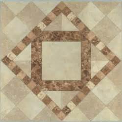 tile patterns kitchen captainwalt com