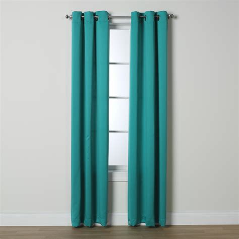 upc 029927456653 sun zero millennial window curtain